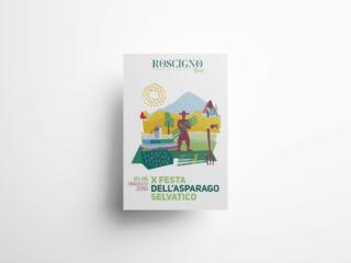 Roscigno Fest
