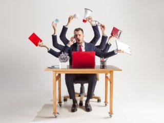 Il copywriter non può (più) soltanto scrivere: ecco le skill necessarie per rimanere competitivi