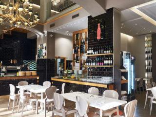 Taverna Pulcinella
